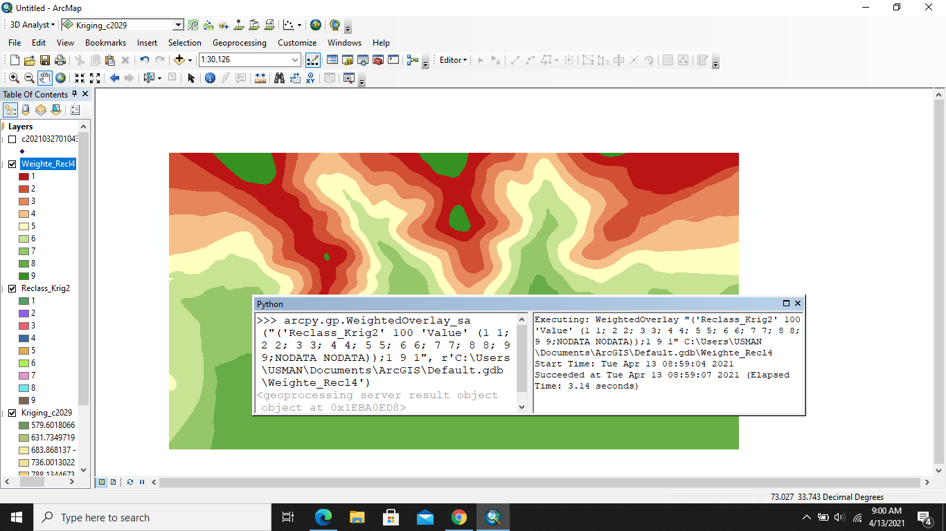 Screenshot_(673).png