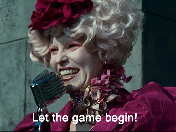let_the_game_begin.jpg