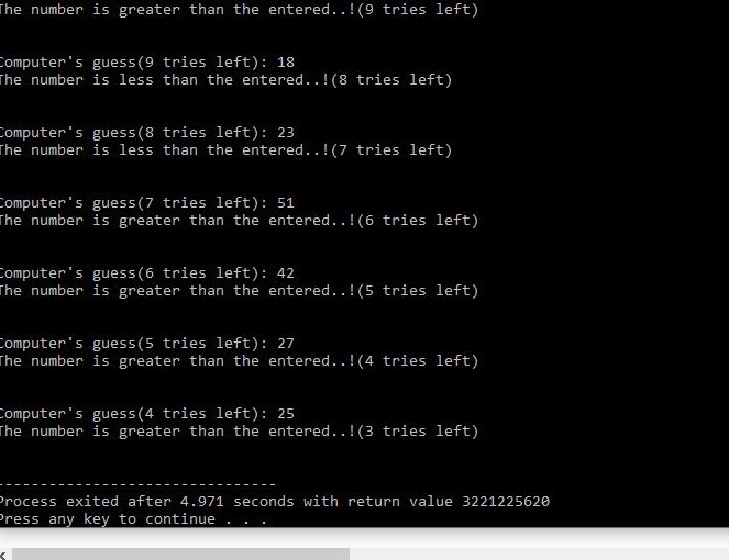 error_c++_2.PNG