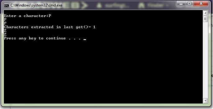 Output_1.jpg