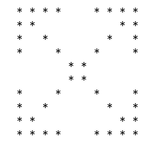 arrow_square.png