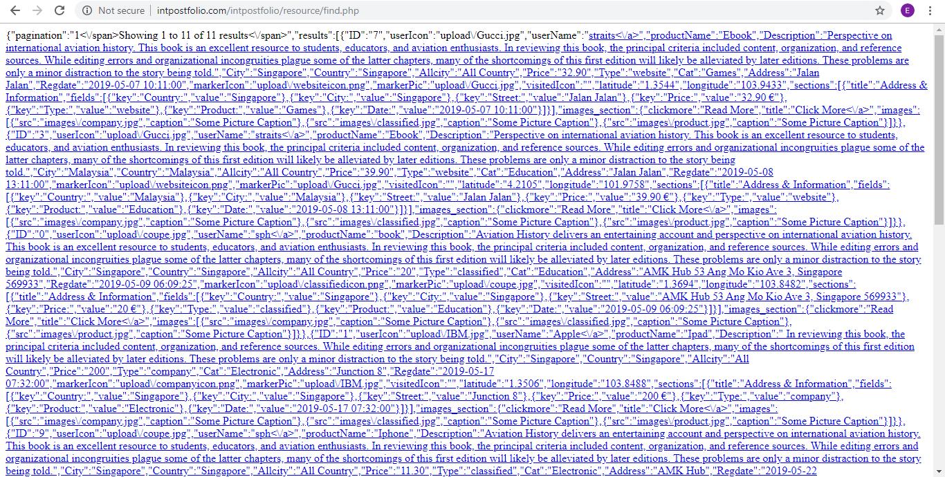 sort_text_screenshot.png
