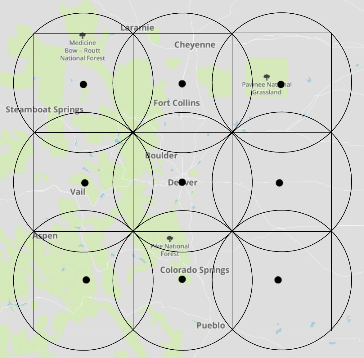 denver-3x3-optimal.png