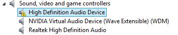 device_manager.JPG