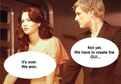 Katniss_Peeta_GUI.jpg