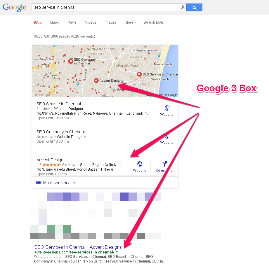 Google-3-Box-Advent-Ranking-on-12-08-15.png
