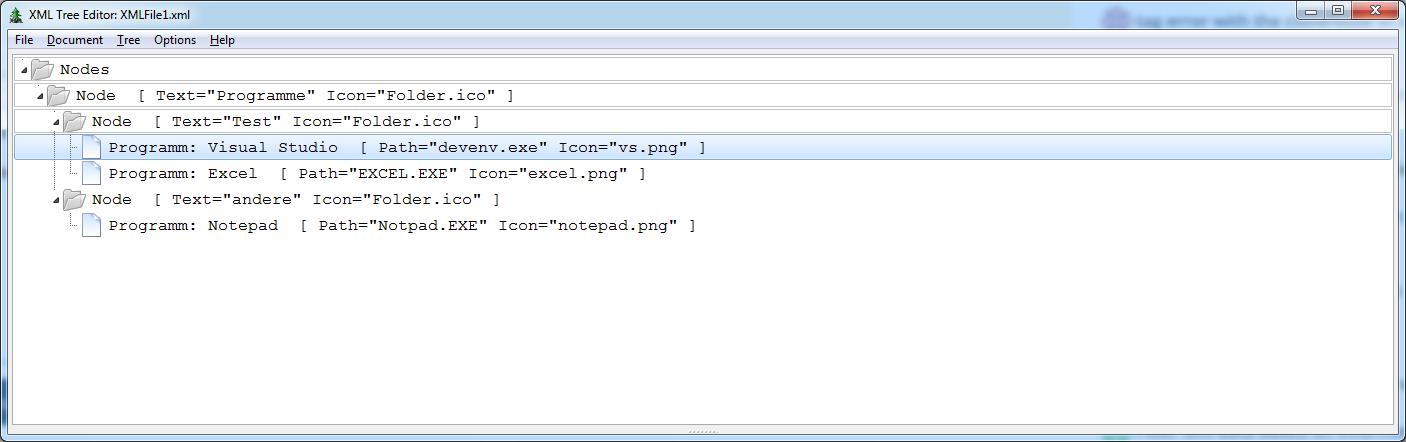 Edit_XML.png