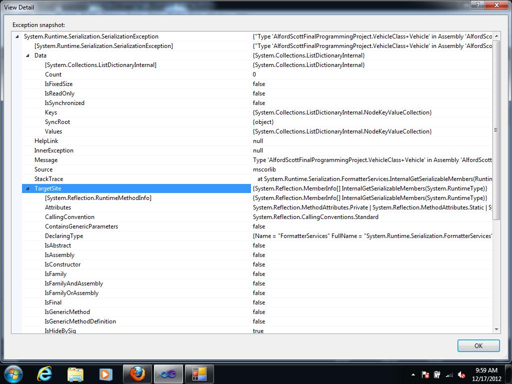 Serialization_Details1