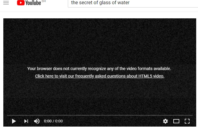 YouTube_Video_Viewing_problem.jpg