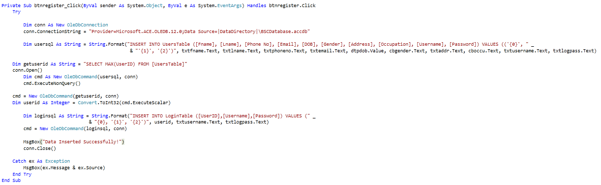 usersform_programchanged_screenshot.png