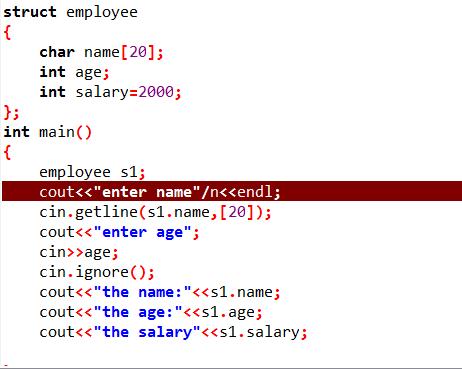 getline_error.PNG