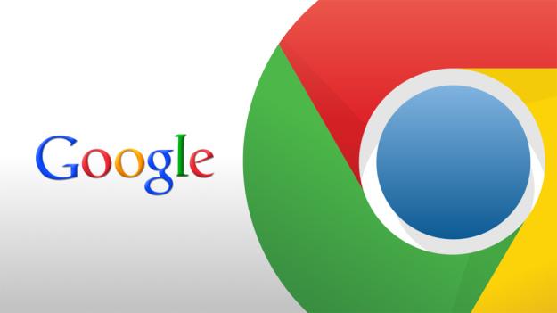 google-chrome-sign.jpg